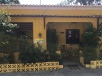 Timor Leste - Dili - Casa do Sândalo Guest House