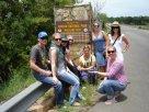 Kruger Group Pic